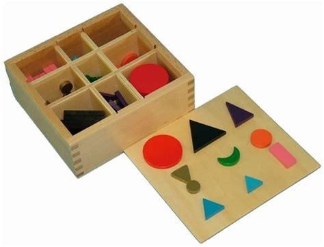 Ruth Heller On English Grammar  Good Tree Montessori Homeschool