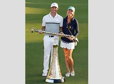 All you need to know about Rory McIlroy's wedding to Erica