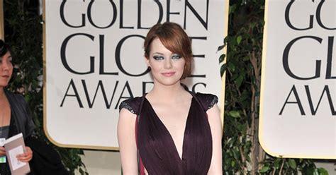 Girl crush: Emma Stone y su estilo cool | Galería de fotos ...