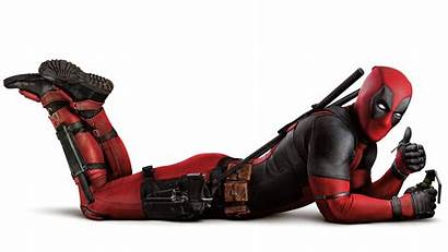 Deadpool Desktop Wallpapers Movies 4k Marvel Comics