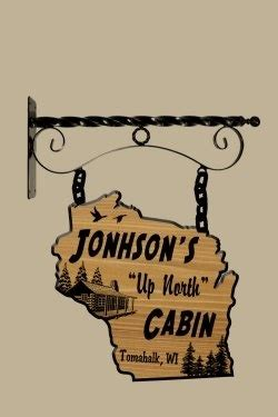 cabin name generator 17 best images about signs on fishing