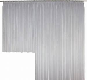 Vorhang Nach Maß : vorhang nach ma elly wirth faltenband 1 st ck online kaufen otto ~ Eleganceandgraceweddings.com Haus und Dekorationen