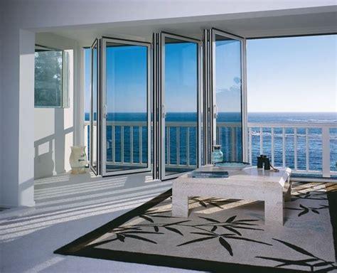 verande a soffietto verande e giardini d inverno in alluminio