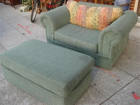 slipcover for chair and ottoman slipcovers for oversized chairs with ottoman oversized