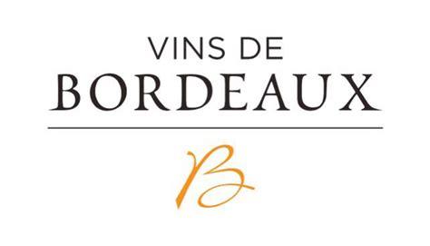 cuisine palette bordeaux wines official website bordeaux com