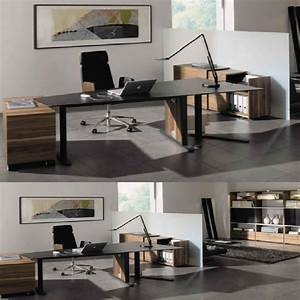 d i y home office decorating ideas decobizzcom With modern home office design ideas