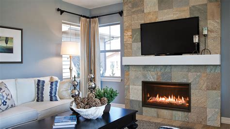 south island fireplace kozy heat built  gas fireplaces