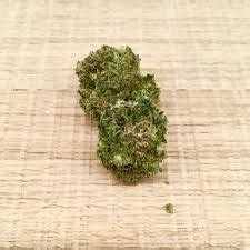 What Do You Like Better Indica Or Sativa Reddit - 4 ...