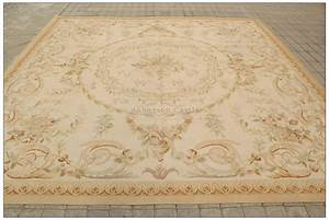 pastel antique french aubusson area rug free ship country With home design carpet and rugs