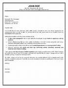 Interesting Cover Letter Samples For Management And Home Consultant Cover Letter Civil Estimator Cover Letter Mckinsey Cover Letter Example The Best Letter Sample Sample Entry Level Property Manager Cover Letter Cover