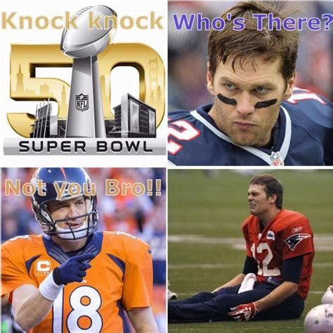 Funny Tom Brady Memes - the biggest collection of tom brady memes on the internet
