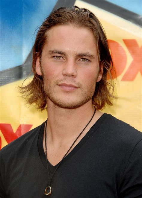 Image result for Taylor Kitsch