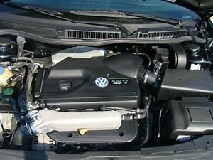 Volkswagen 1 8t Engine Diagram  Volkswagen  Auto Parts