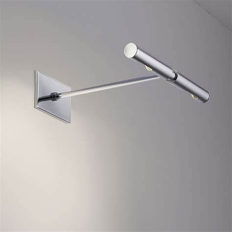 wall lights design best exles of wall lights
