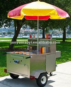 Hot Dog Stand : hot dog cart carnival theme pinterest hot dog cart dog and food truck ~ Yasmunasinghe.com Haus und Dekorationen