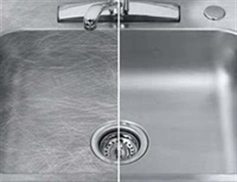 how to remove scratches from brushed stainless steel sink remove scratches from stainless steel all things real