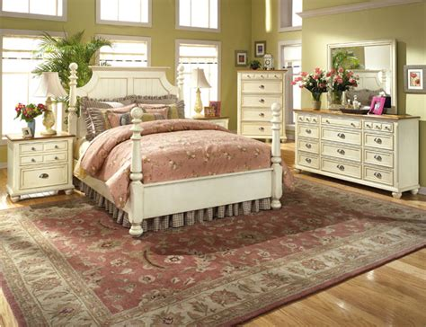Country Style Bedrooms by Country Style Bedrooms 2013 Decorating Ideas Home Interiors