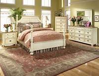 country bedroom decorating ideas Country Style Bedrooms 2013 Decorating Ideas | Home Interiors