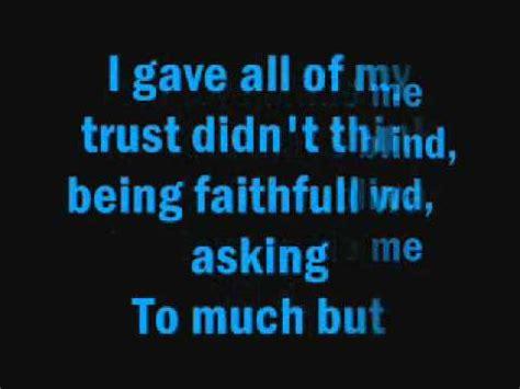Jason Derulo  Blind (lyrics) Youtube