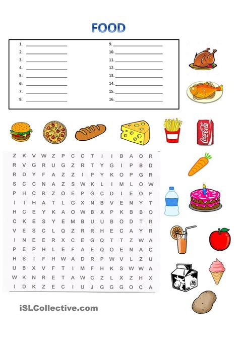 word for cuisine 218 best images about crossword on