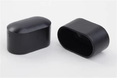 Embout De Chaise Plastique Noir by Young Schwinn Design Embout De Pied De Chaise En Plastique