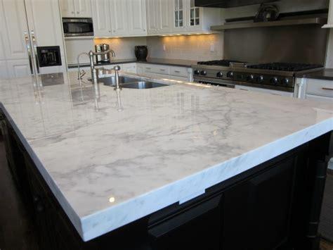 light wood kitchen cabinet kitchens granite countertops