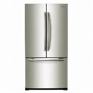 Refrigerateur Congelateur Americain : samsung rf62hepn r frig rateur achat vente ~ Premium-room.com Idées de Décoration