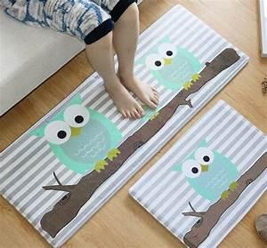 petit tapis promotion achetez des petit tapis With tapis chambre bébé avec livraison fleurs gratuite lyon