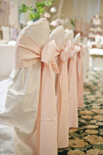 17 best images about shabby chic wedding on pinterest