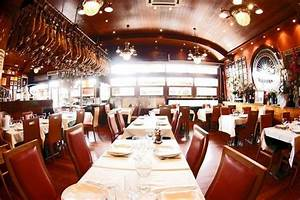 La Fourchette Barcelone : la barca del salamanca barcelone ciutadella vila ol mpica restaurant avis photos ~ Medecine-chirurgie-esthetiques.com Avis de Voitures