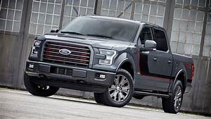 2016, Ford, F, 150, Lariat, Appearance, Package, Wallpaper