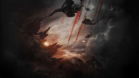 Godzilla 2014 Wallpaper - Wallpaper, High Definition, High ...