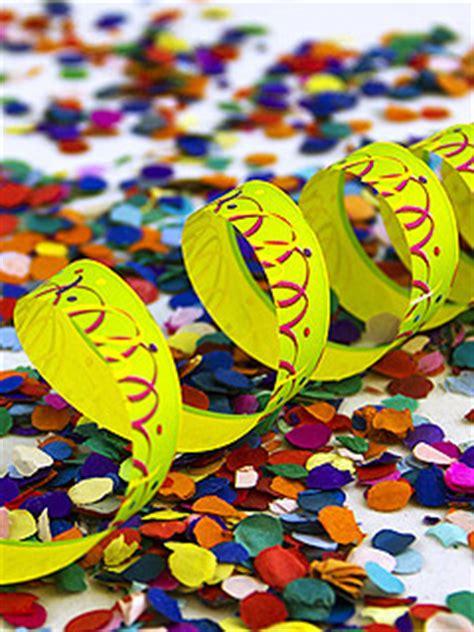 fasching karneval hintergrundbilder fuer dich