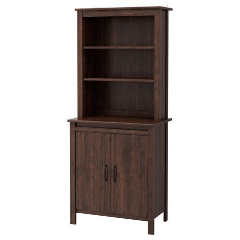 kitchen storage furniture kitchen cabinets marvellous storage cabinets ikea metal