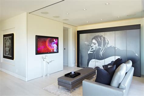 living room wall art designs ideas design trends