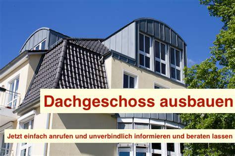 Dachgeschoss Ausbauen Kosten by Dachgeschoss Ausbauen Kosten Dachgeschoss Ausbauen