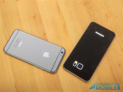 metro pcs iphone release date important galaxy s6 details leak