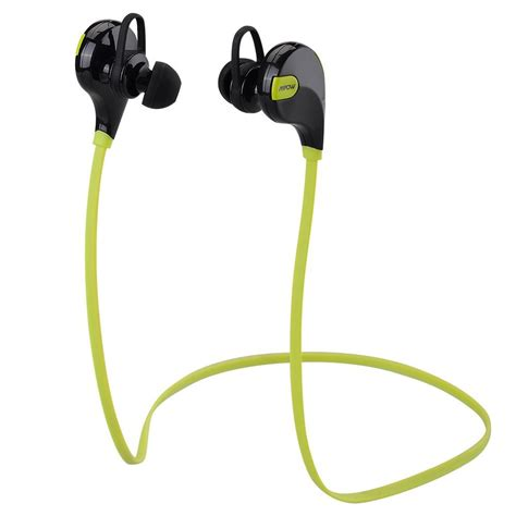 iphone bluetooth earbuds best bluetooth headphones for iphone and apple imore