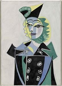 Pablo Picasso sbarca a Genova In arrivo da Parigi cinquanta dipinti ArtsLife ArtsLife