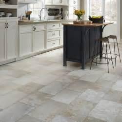 25 best ideas about vinyl flooring kitchen on vinyl wood flooring flooring ideas