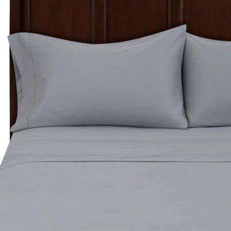 hotel style 500 thread count cotton bedding