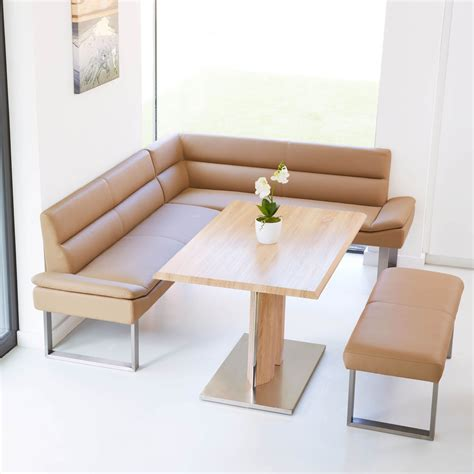 sofa and dining table set dining room table with loveseat image collections dining
