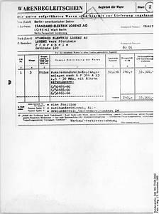 Wann Muss Eine Rechnung Bezahlt Werden : lieferschein wikipedia ~ Themetempest.com Abrechnung