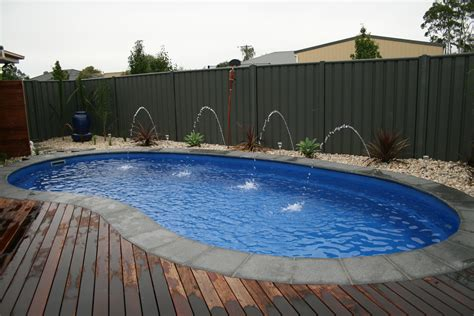 princess swimming pools narellan pools canada