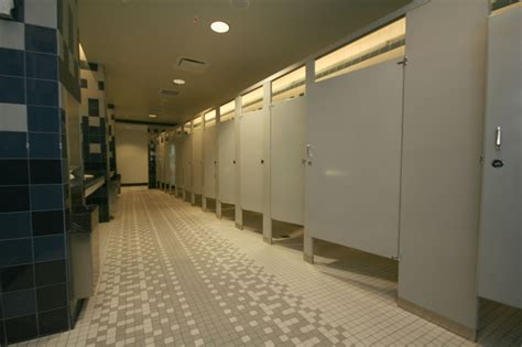 what is the standard size of a toilet a practical guide to barrier free washrooms construction
