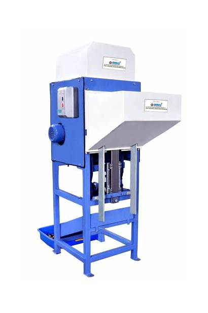 Cashew Machine Processing Services Maintenance Nut Ask