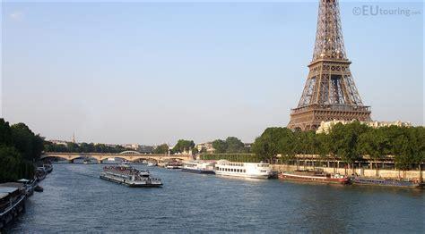 Bateau Mouche River Cruise Paris by Hd Photos Of The Bateaux Mouches Cruise Boats In Paris