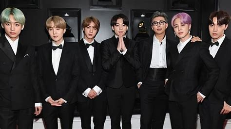 A pandemic rages on, but that didn't stop mtv from putting on the 2020 video music awards. K-pop band BTS rule 2020 MTV Europe Music Awards