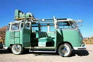 Concessionnaire Volkswagen Nice : les 89 meilleures images propos de combi volkswagen sur pinterest volkswagen bus et facebook ~ Medecine-chirurgie-esthetiques.com Avis de Voitures