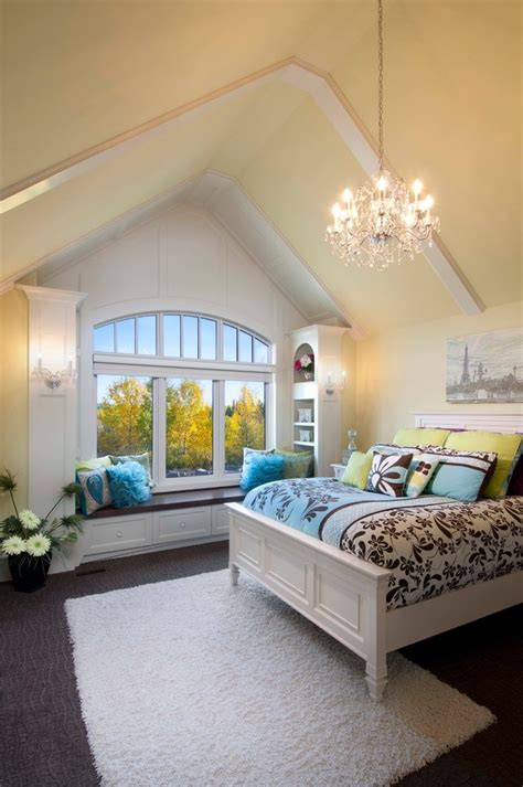 fun ideas   teenage girls bedroom decor